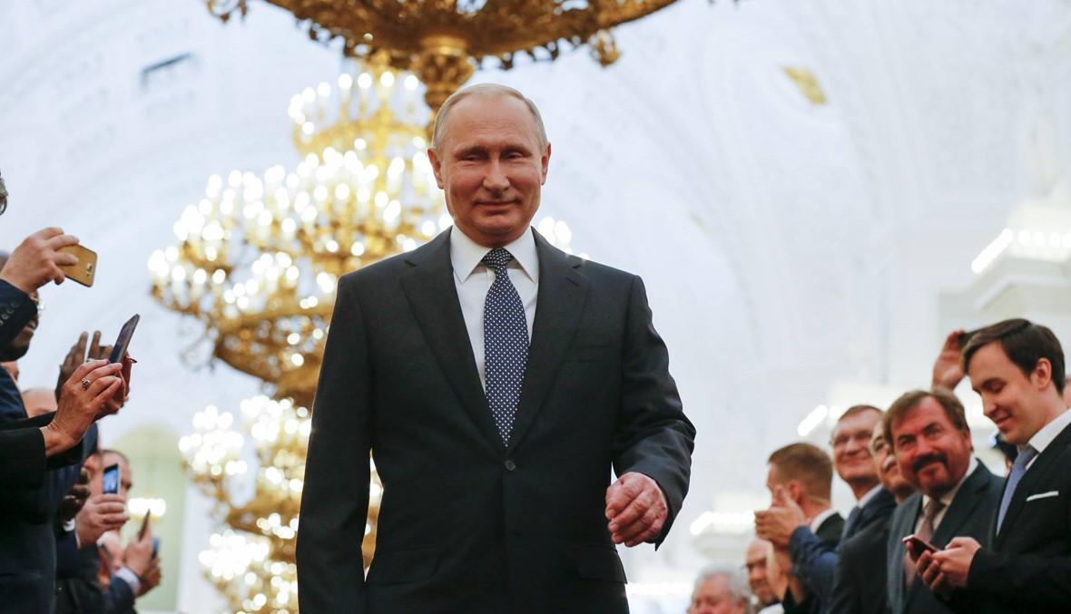 """كيف تستفيد روسيا من """"خلقها الفوضى"""" للناتو في البحر الأسود؟"""