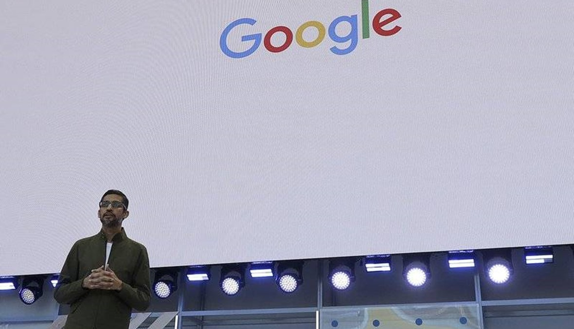How Google aims to simplify your life with AI