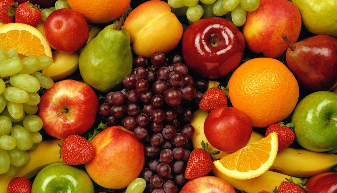 هذه الفاكهة تمدّك بالطاقة... استعد نشاطك بها