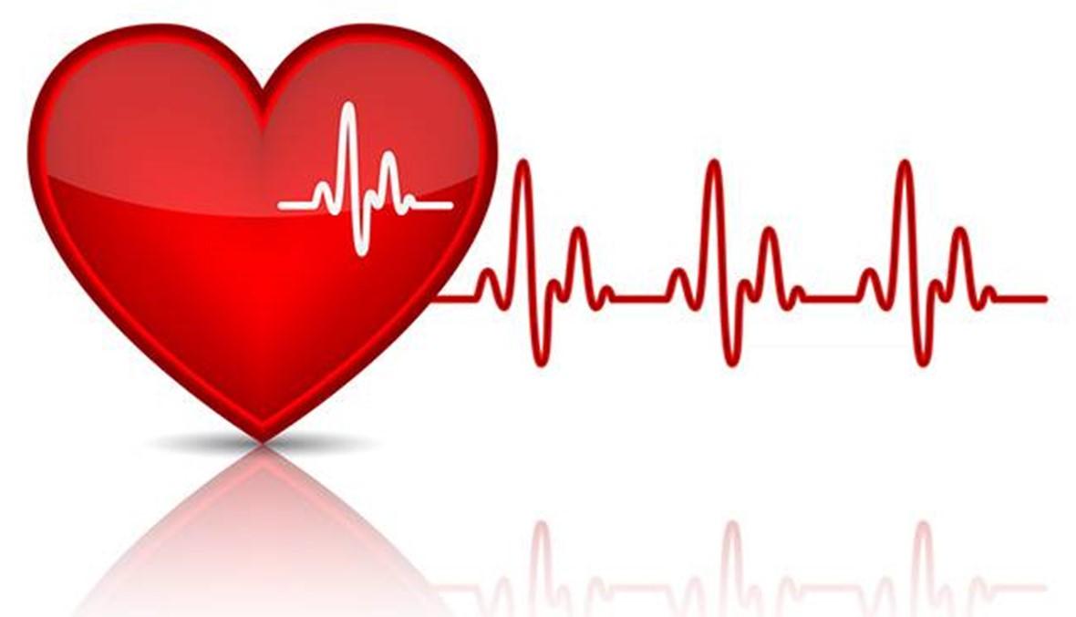 التغذية الملائمة لقصور القلب... صحتك بالدني