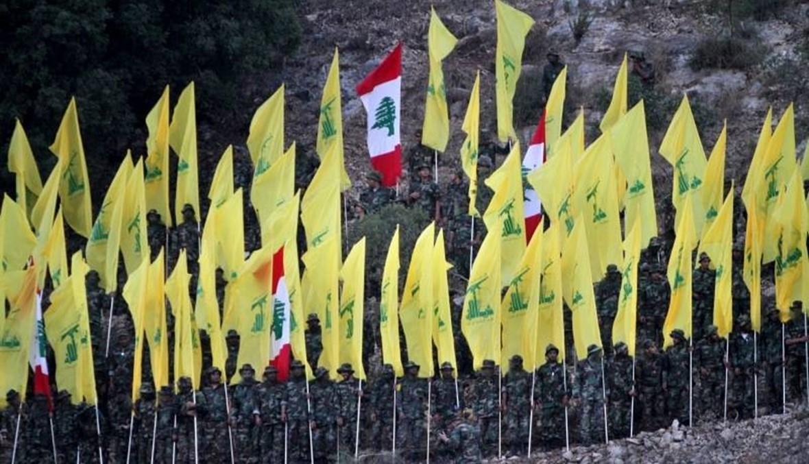 """هل """"حزب الله"""" هو فعلاً الرابح الأكبر في الانتخابات؟"""