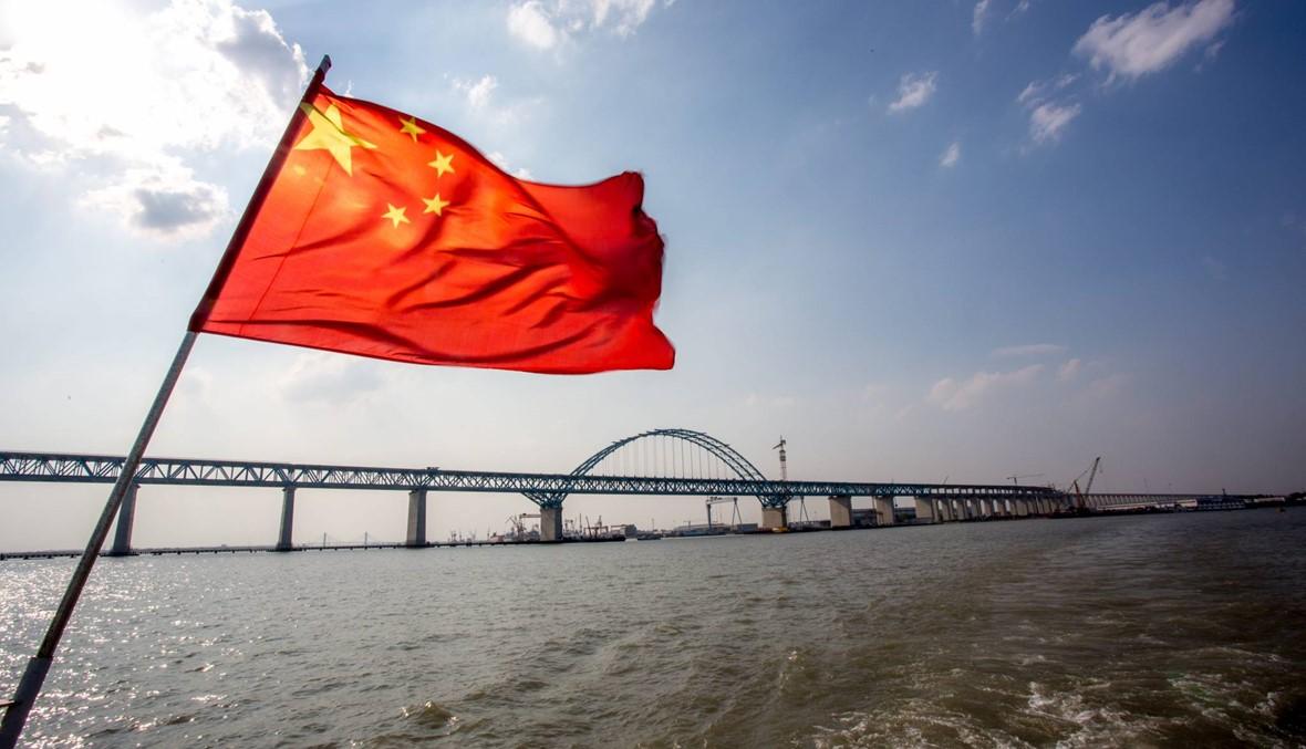"""واشنطن: المفاوضات التجارية مع بكين تجري في شكل جيّد لكن """"لا اتفاق"""" حتّى الآن"""
