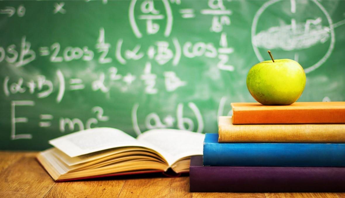 التغذية في الامتحانات ... نصائح صحية تساعد على التركيز