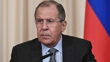 لافروف: هولندا لم تقدم أدلة تتيح اتهام روسيا في قضية إسقاط الطائرة الماليزية