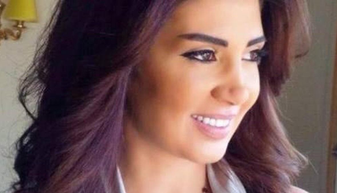 """تخلية سبيل مشروطة لسوزان الحاج وردود أفعال """"مستغربة""""... """"الحق على الطليان""""؟"""
