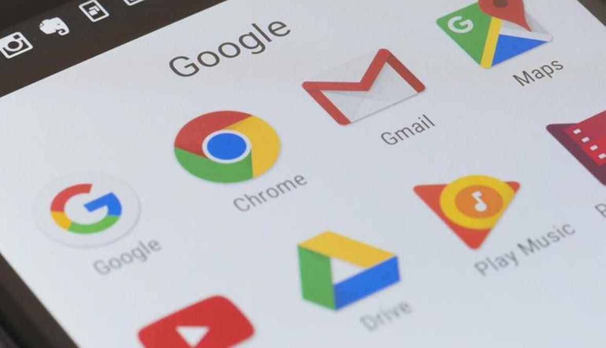 غوغل كروم يتيح للمستخدمين تسجيل الدخول من دون كلمة مرور