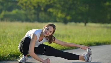 بين الرياضة والنظام الغذائي... كيف تخسر الوزن؟