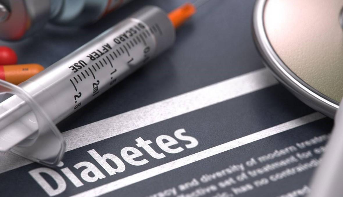 متى يؤدي مرض السكري الى إدخال المريض في غيبوبة؟