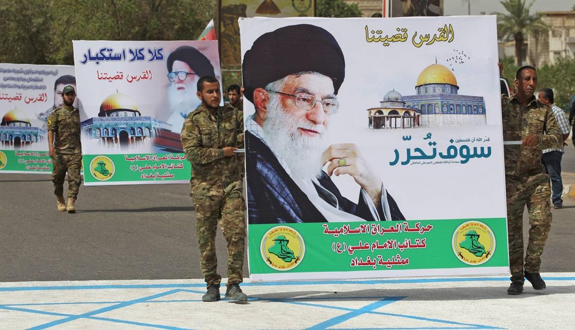 """العراق يستعدّ لإعادة فرز أصوات الناخبين: مقتدى الصدر يشكّل تحالف """"الوطنيّة الأبويّة"""""""