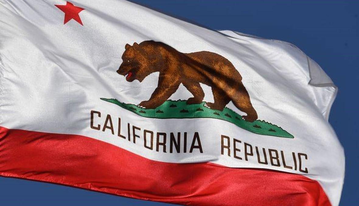هل تنقسم كاليفورنيا إلى ثلاث ولايات جديدة؟
