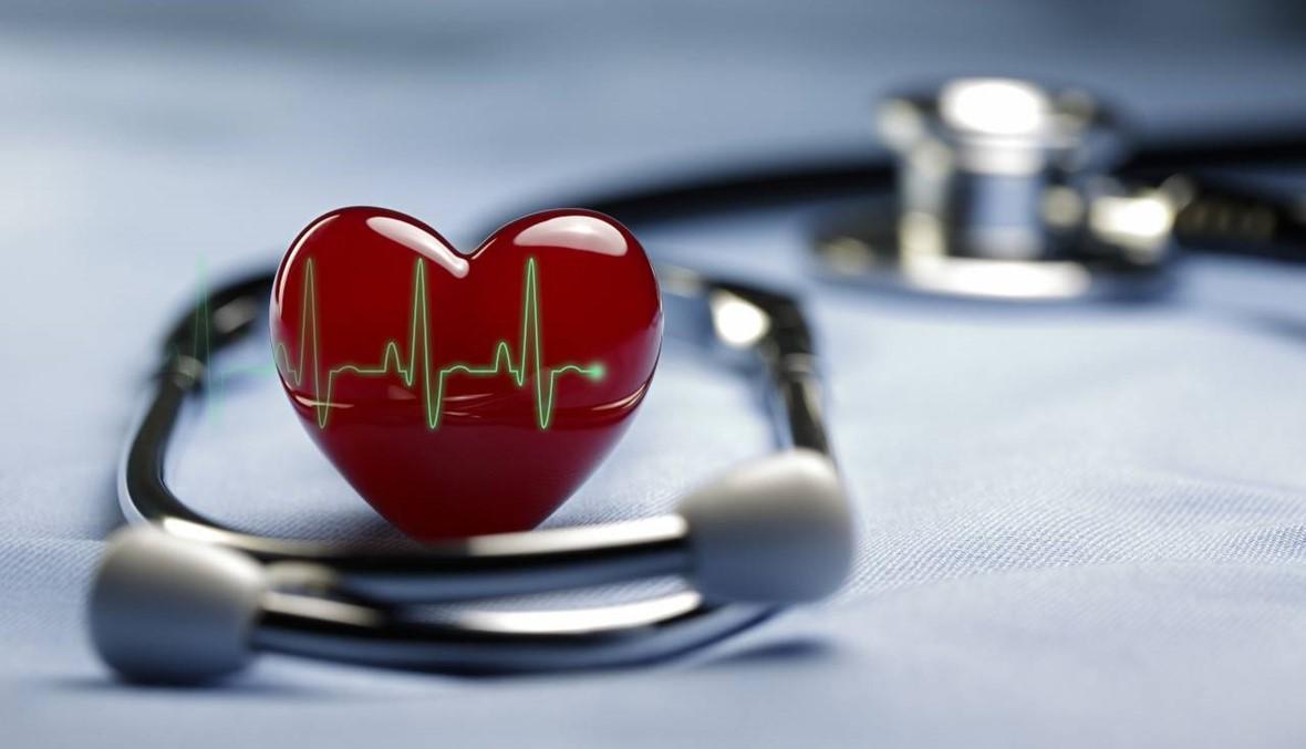 بالفيديو- خلل في كهرباء القلب... كيف تُنقذ شخصاً من الموت؟