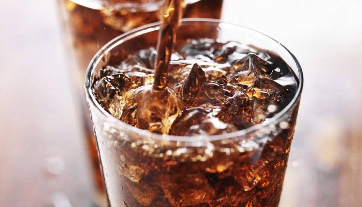 هل تزيد مشروبات الدايت من السمنة؟