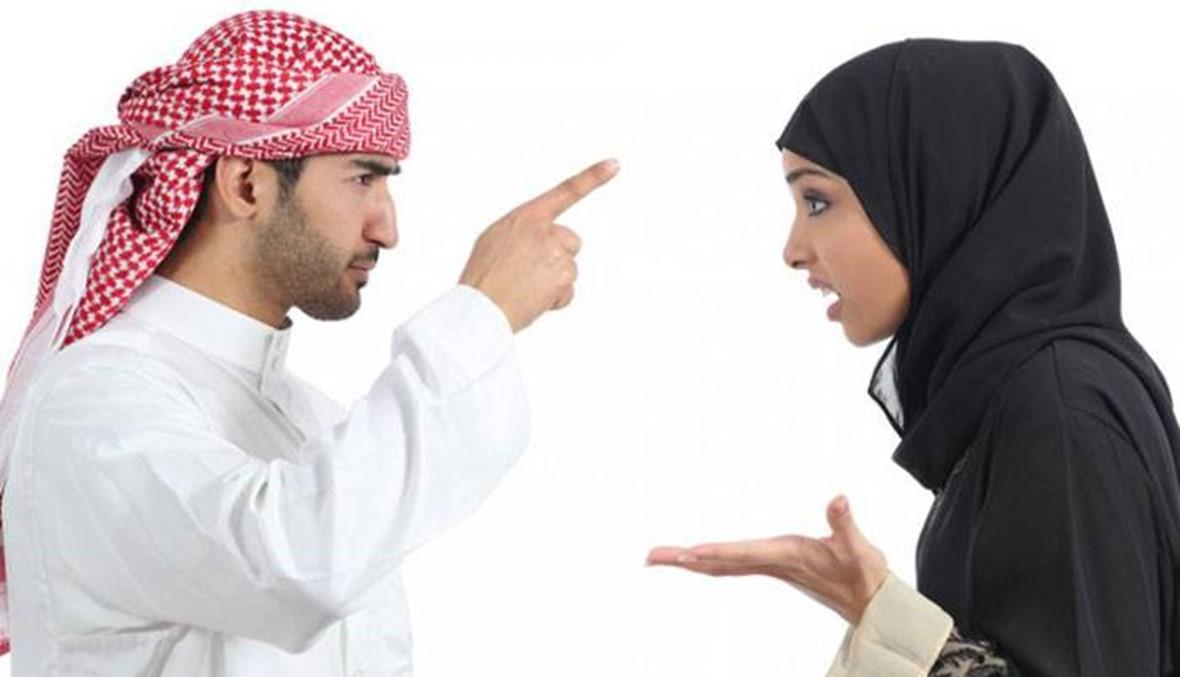 """الطلاق يثير الجدل في الكويت: احذروا """"شيطان التفرقة""""!"""