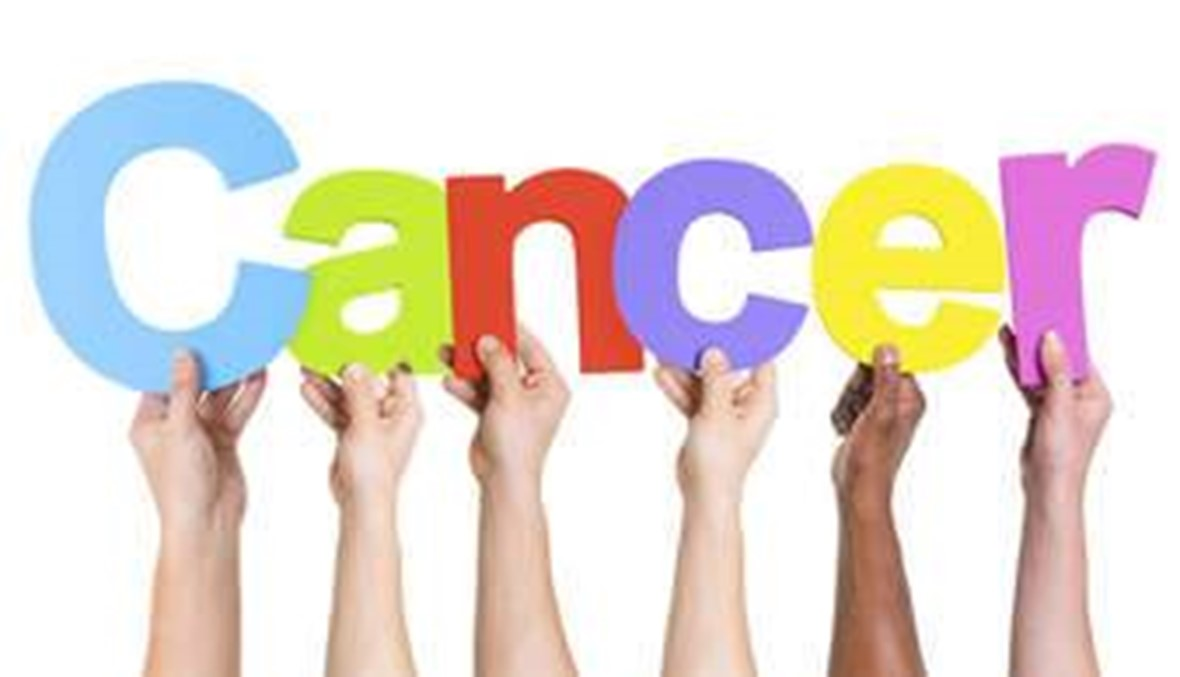 هل مرض السرطان معد؟