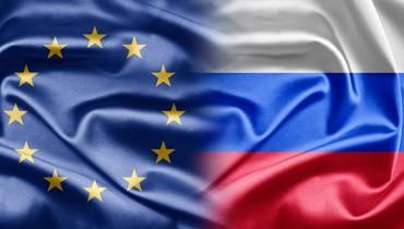 الإتحاد الأوروبي يمدد العقوبات الاقتصادية على روسيا لستة أشهر