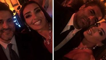 """تواضع ملحم زين في """"بياف""""... وائل كفوري لجيسيكا عازار: """"هنّي خسروكِ بمجلس النواب"""" (فيديو)"""