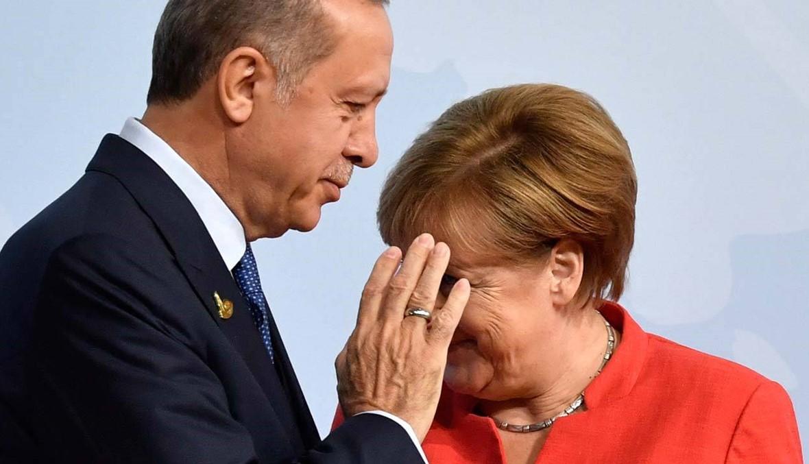 لماذا قد يلجأ أردوغان للتهدئة مع برلين وبروكسيل؟