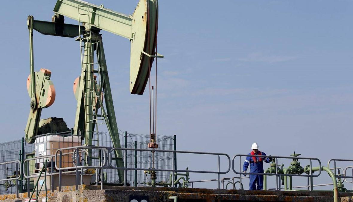 العاهل السعودي يوافق على زيادة انتاج النفط
