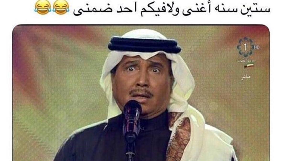 بعد حادثة ماجد المهندس... إجراءات جديدة في حفل محمد عبده (صور وفيديو)