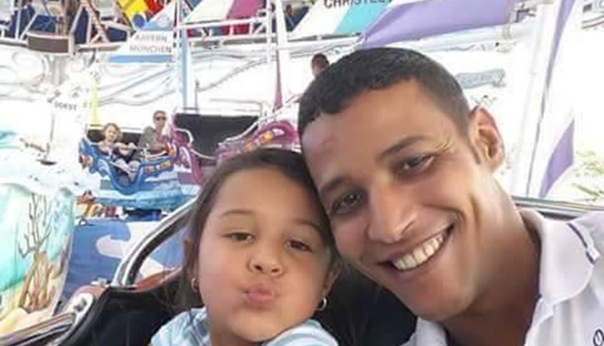 """ماذا كشف محامي المصري المتهم بقتل ابنته في ألمانيا  لـ""""النهار""""؟"""