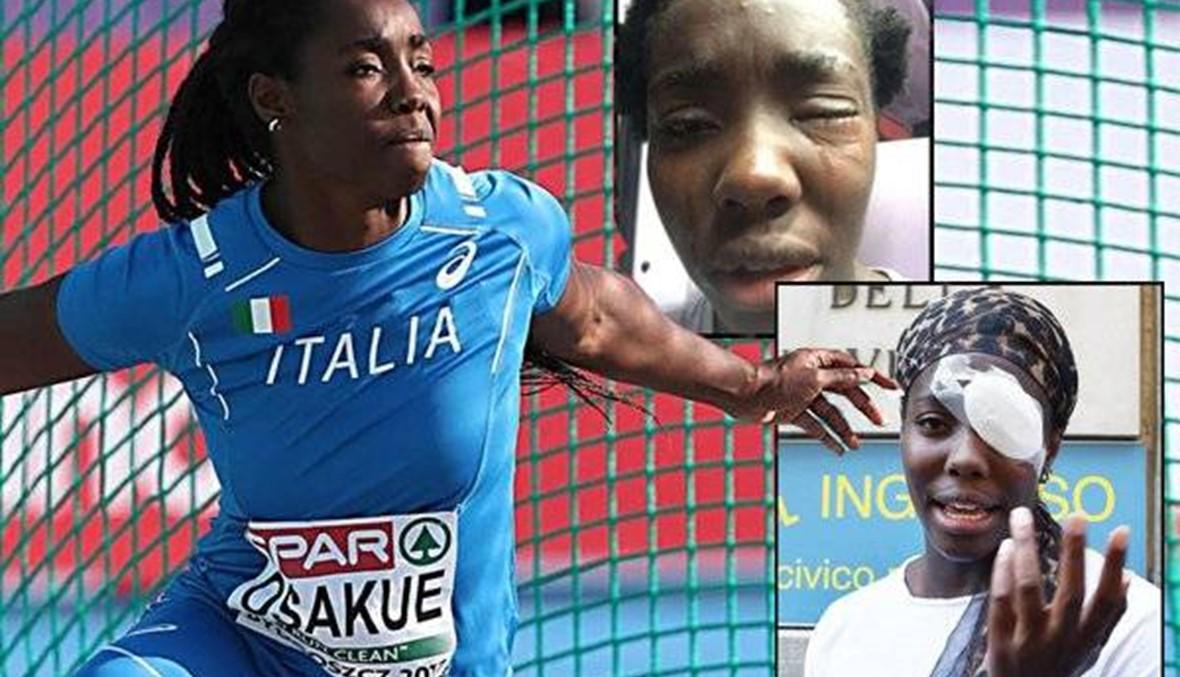 ضحية جديدة للعنصرية في إيطاليا