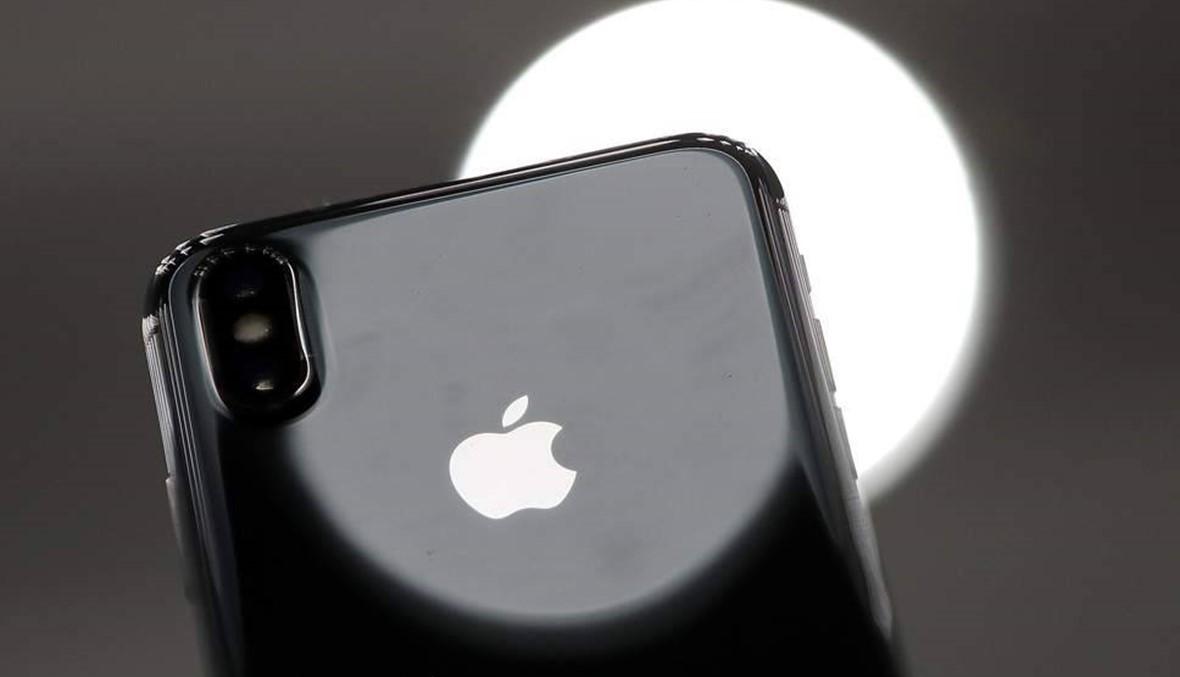 هاتف ايفون المقبل قد يأتي بشريحتي إتصال!