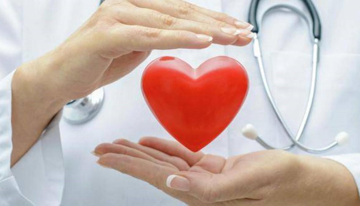 ما علاقة مؤشر كتلة الجسم بارتفاع ضغط الدم والأمراض القلبية؟