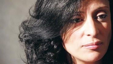 إعلامية مصرية تتعرض دائماً للاعتداءات في برامجها (فيديو)