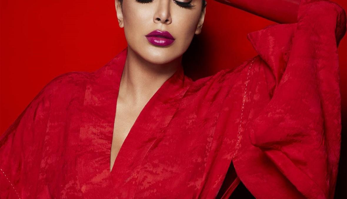 هدى بيوتي: من خبيرة مكياج الى البلوغر الأكثر شهرة في العالم العربي
