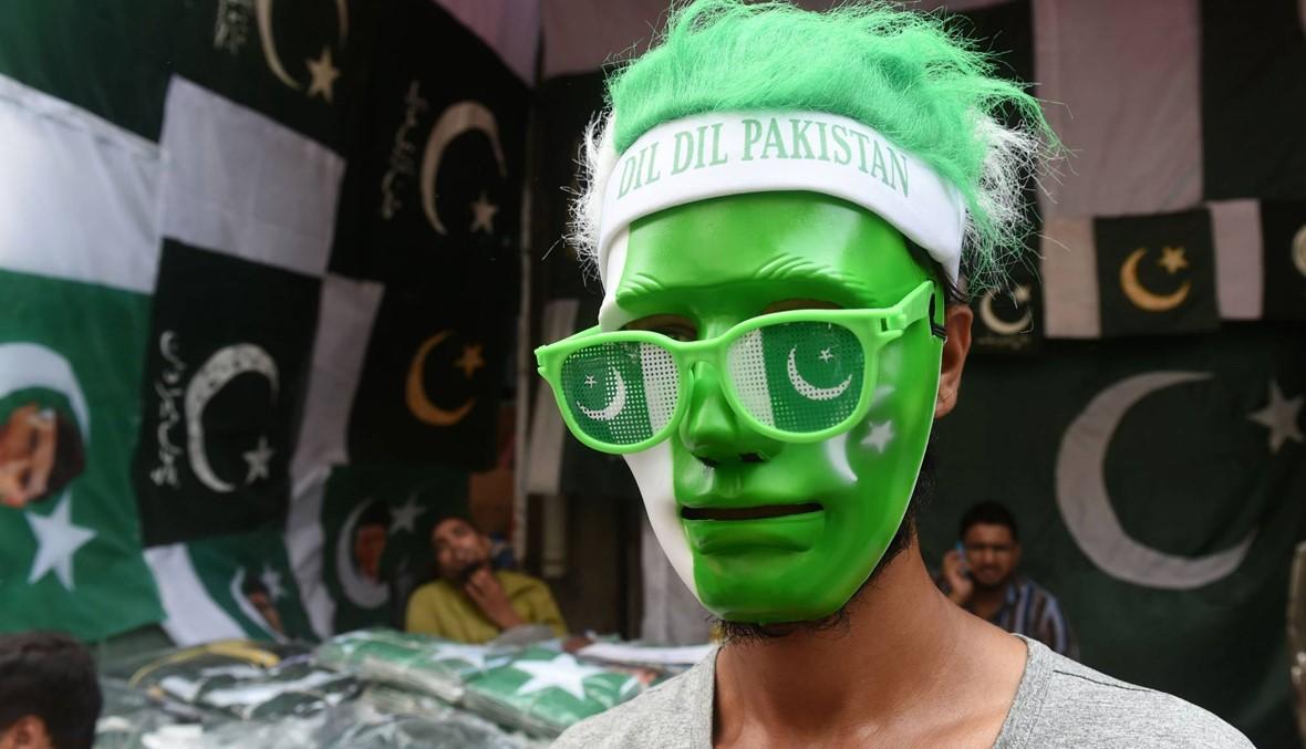 """""""باكستان الجديدة"""" من دون نواز شريف: """"أسد البنجاب"""" خلف القضبان"""