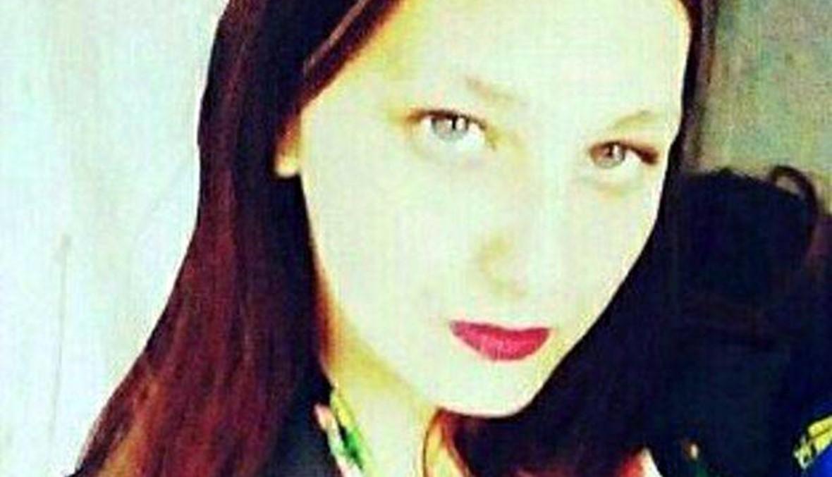 فلاديمير ارتكب فعلاً وحشياً... اغتصب فتاة في الـ16