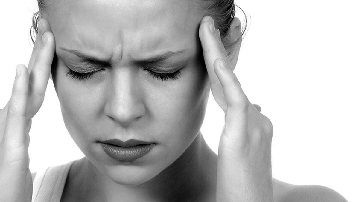 إذا كان صوت محدّد يزعجك... إذاً قد تعاني من مشكلة دماغية