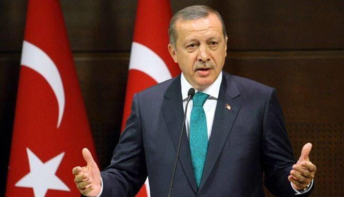 توقعات بعقوبات اقتصادية جديدة على تركيا