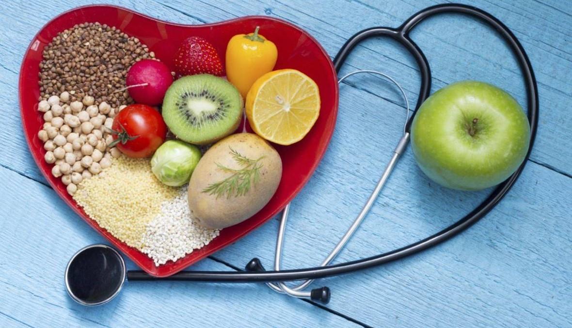 هل تعاني من ارتفاع الكولسترول... لا تستغنِ عن هذه الأطعمة!