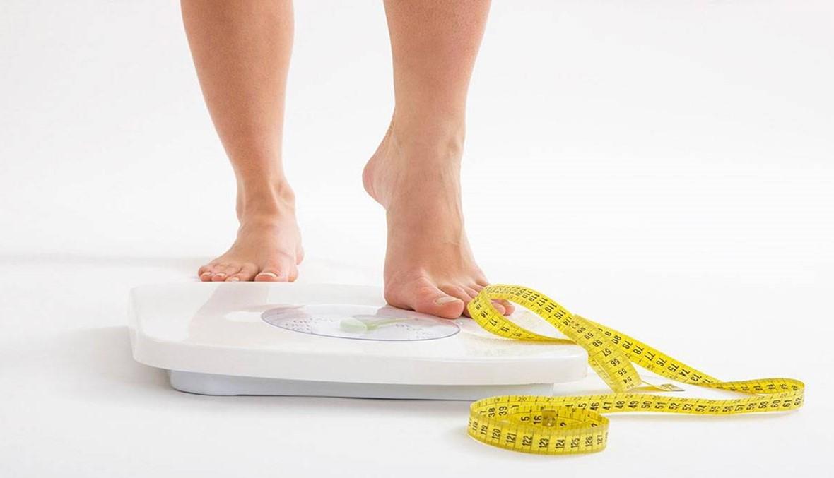 كيف تحافظ على خسارة وزنك لفترة طويلة؟