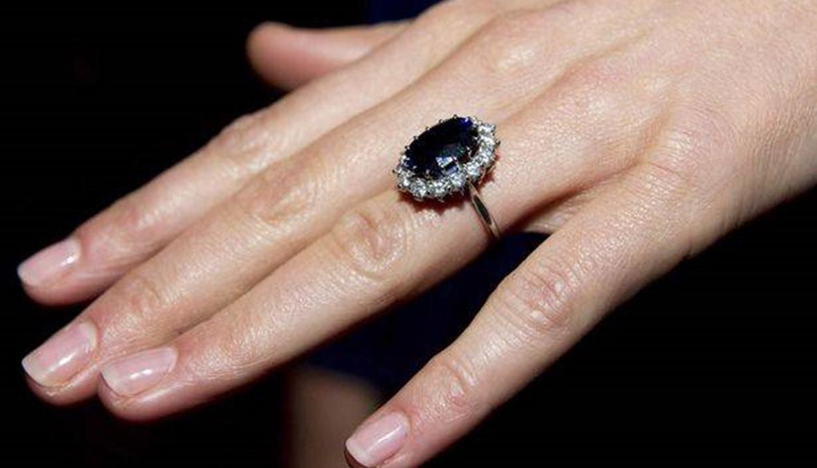 لماذا أثار محبس الأميرة ديانا جدلاً لدى العائلة المالكة؟