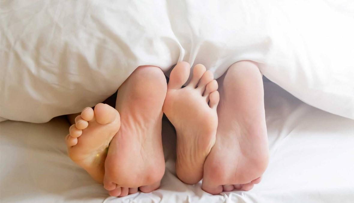 الجنس المأمون يصارع السرطان باللقاح، والنتيجة هي...