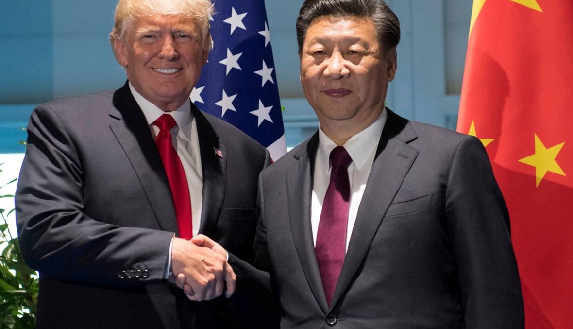 """""""الصين انتخبته رئيساً"""" ...لماذا يستمر ترامب في مهاجمتها؟"""