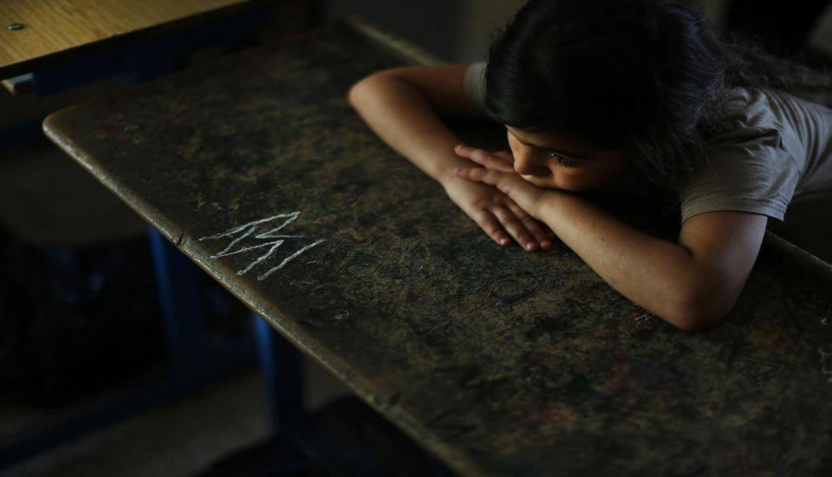 هل يتحمّل الأهل المسؤولية عن ميول أولادِهم الى أفكار انتحارية؟ نصائح يجب أن يستمعوا اليها!