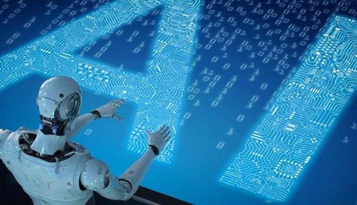 هل يزيد الذكاء الاصطناعي من مبيعات المواقع الإلكترونية؟