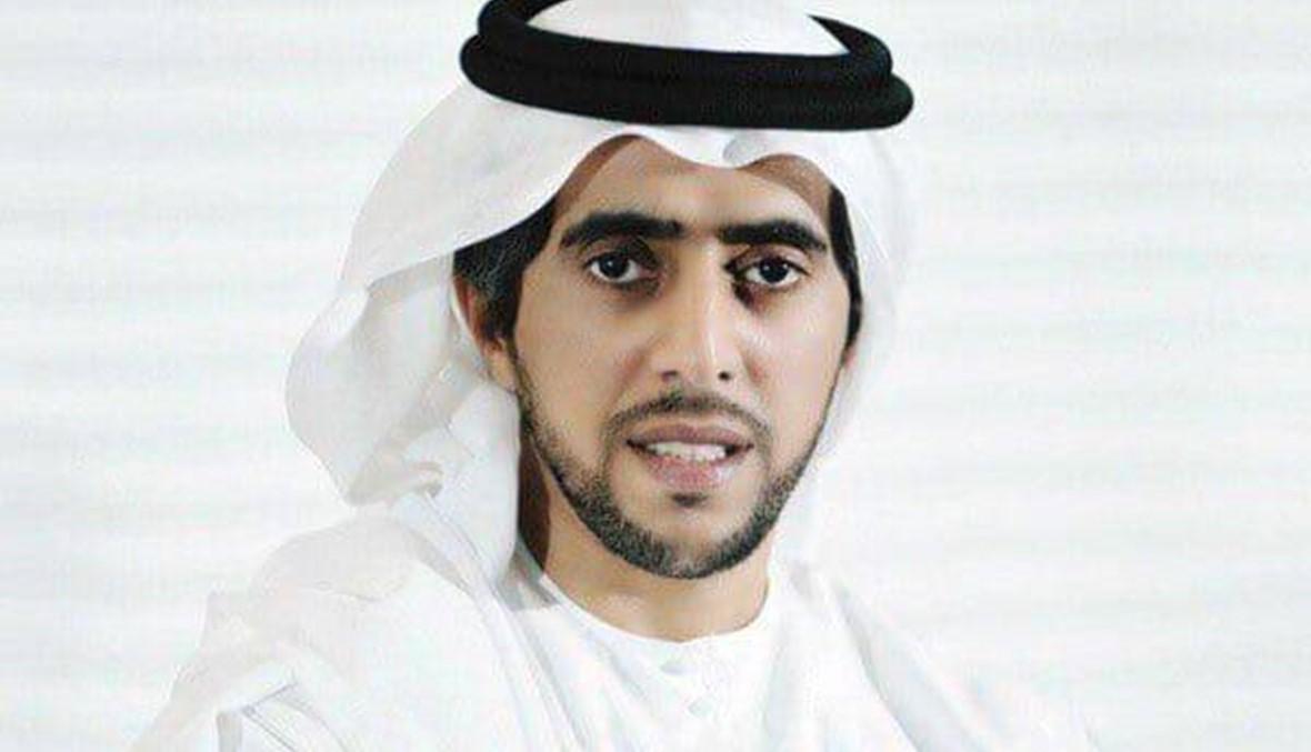 أنباء عن ارتباط طليقة الوليد بن طلال بسابع أغنى رجل في الإمارات