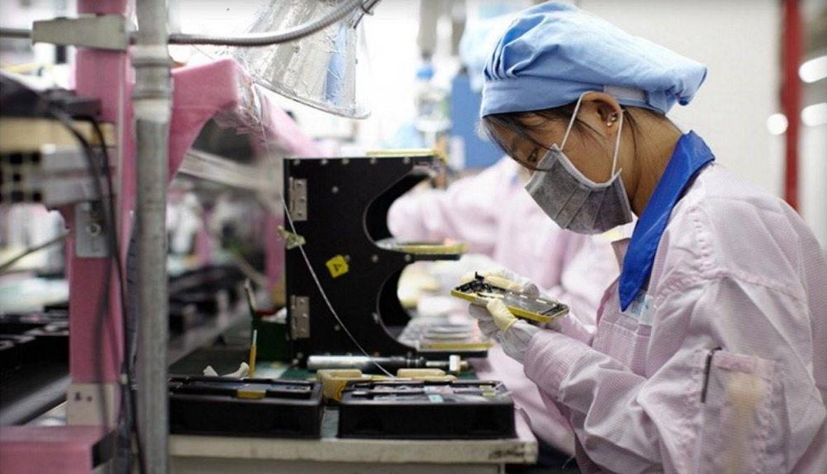 كم سترتفع أسعار هواتف ايفون في حال بدأ تصنيعها في أميركا