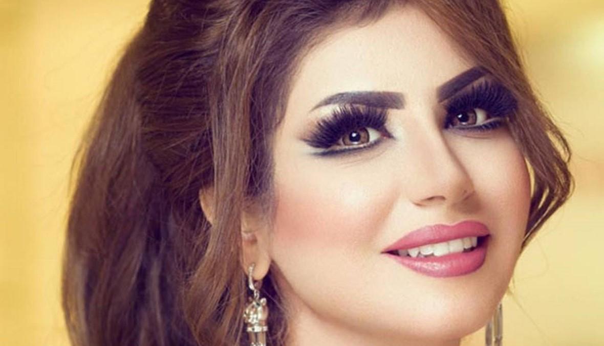 """سعودي ولبناني وهندي... الشرطة تكشف المتورطين بـ""""هدية"""" حليمة بولند"""