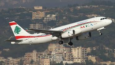 اللبنانيون المهاجرون نعمة أم نقمة؟!