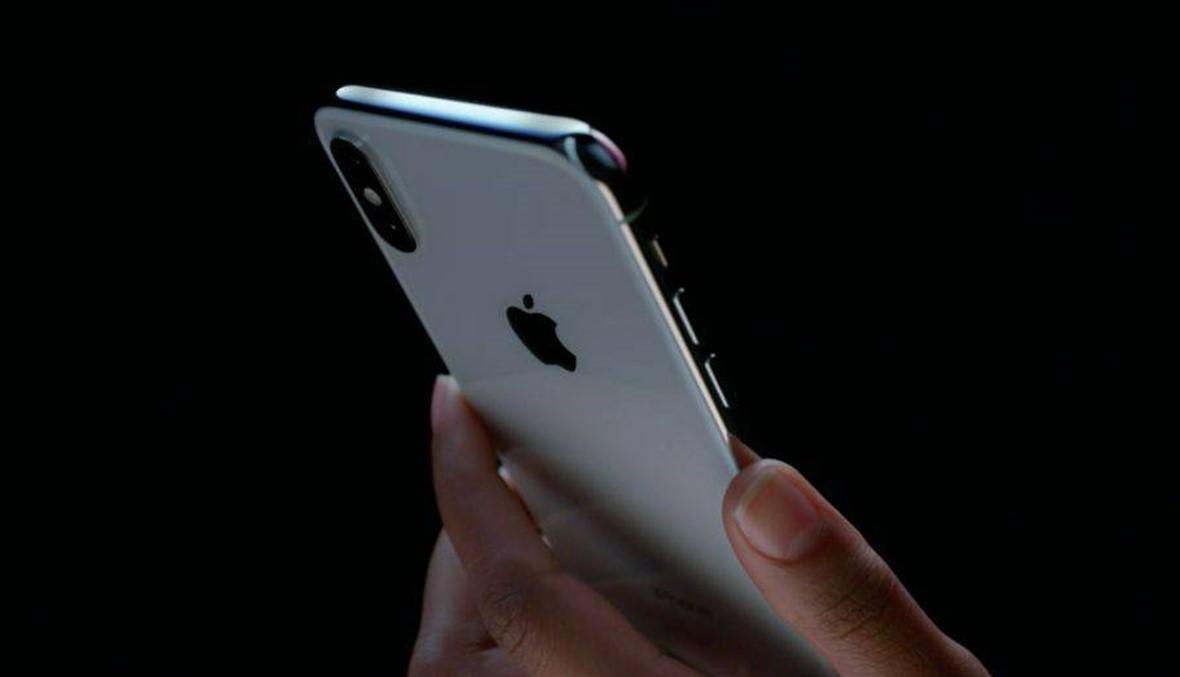 """كيف تغيّرت أسعار هواتف """"آيفون"""" منذ صدورها حتى اليوم، وهل تستحقّ ذلك؟"""