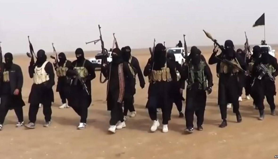 """قراءة ميدانية... الغرب تسرّع في إعلان نهاية """"داعش"""""""