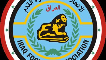 إرجاء مباراة في الدوري العراقي بعد تسمم 10 لاعبين