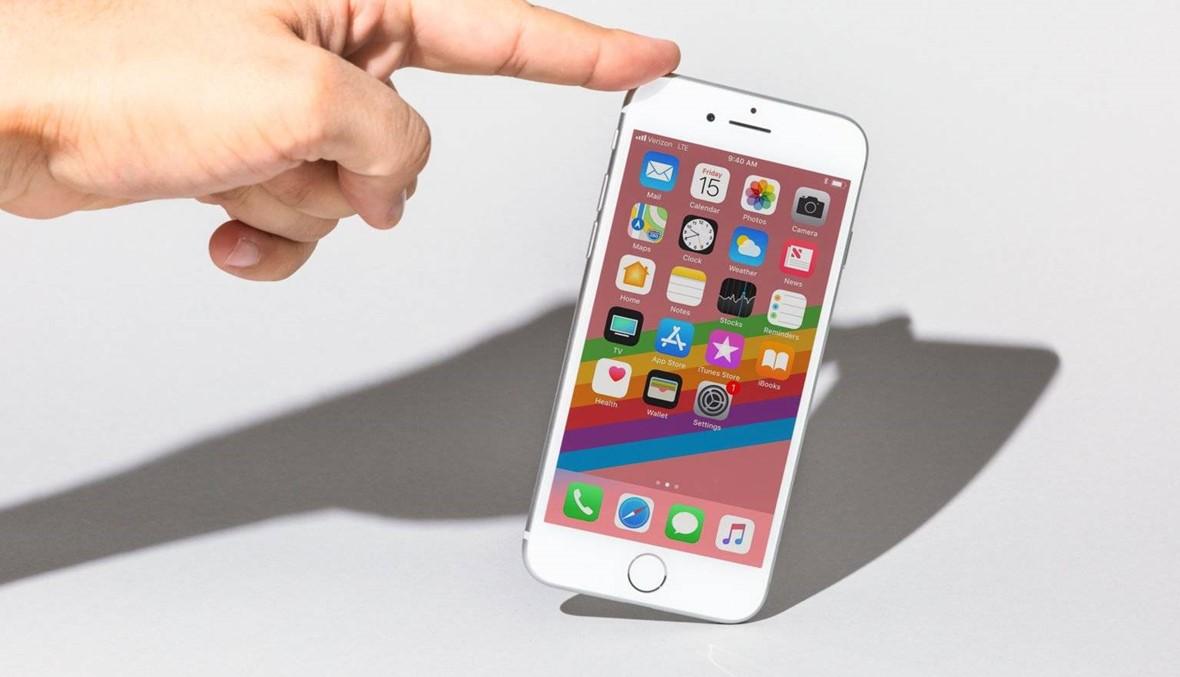 6 أسباب ستدفعك لشراء  ( iPhone 8) بدلاً من iPhone XS الجديد