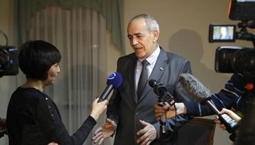 """المعارضة السورية: الاتفاق التركي الروسي """"يستبعد"""" هجوماً على إدلب"""