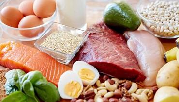 دراسة عن النظام الغذائي قليل الكربوهيدات ... هل من بديل؟